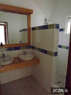 Location appartement 4/6 pers