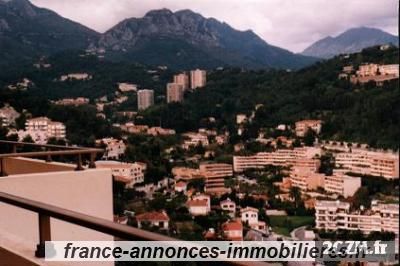 CENTRAL PROCHE PLAGES